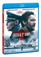 Caccia Al 12 Uomo (Blu-ray)