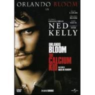 Orlando Bloom Collection (Cofanetto 2 dvd)