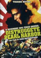 8 dicembre 1941, Tokio ordina: distruggete Pearl Harbor