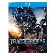 Transformers. La vendetta del caduto (Blu-ray)