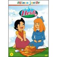 Heidi. Vol. 6