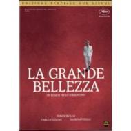 La grande bellezza (Edizione Speciale 2 dvd)