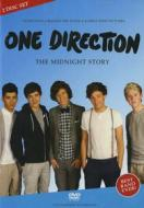 One Direction. The Midnight Story (2 Dvd)