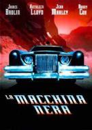 The Car - La Macchina Nera