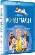 Achille Tarallo (Blu-ray)