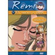 Remi. Vol. 11