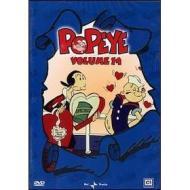 Popeye. Vol. 14