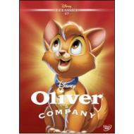 Oliver e Company (Edizione Speciale)