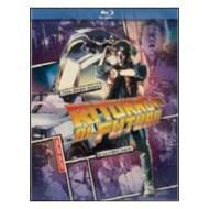 Ritorno al futuro (Blu-ray)