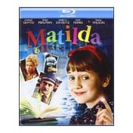 Matilda 6 mitica (Blu-ray)