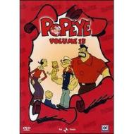 Popeye. Vol. 15