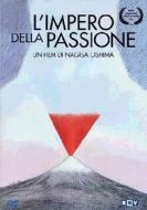 L' impero della passione