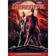 Daredevil (2 Dvd)