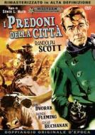 I Predoni Della Citta'