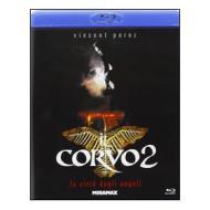 Il Corvo 2 (Blu-ray)