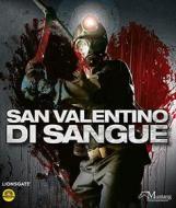 San Valentino Di Sangue (Blu-ray)