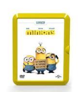 Minions (Frame Edition Con Portafoto)
