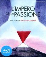 L' impero della passione (Blu-ray)