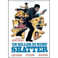 Un killer di nome Shatter