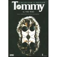 Tommy (Edizione Speciale 2 dvd)