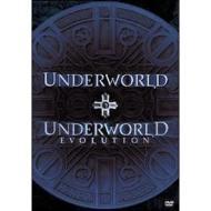 Underworld - Underworld: Evolution (Cofanetto 2 dvd)