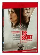 The Secret - Le Verita' Nascoste (Blu-ray)