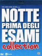 Notte prima degli esami Collection (Cofanetto 2 blu-ray)