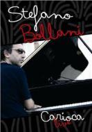 Stefano Bollani. Carioca Live