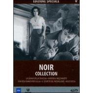 Noir Collection (Cofanetto 5 dvd)