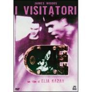 I Visitatori. The Visitors