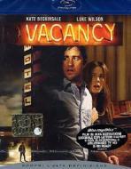 Vacancy (Blu-ray)