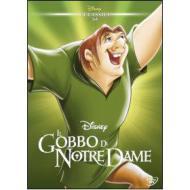 Il gobbo di Notre Dame (Edizione Speciale)