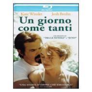 Un giorno come tanti (Blu-ray)