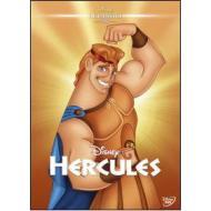 Hercules (Edizione Speciale)
