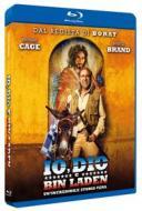 Io, Dio E Bin Laden (Blu-ray)