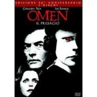 The Omen. Il presagio (Edizione Speciale 2 dvd)