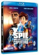 Spie Sotto Copertura (Blu-ray)
