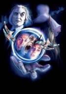 Phantasm 1-5 (Edizione Limitata Midnight Classics) (6 Blu-Ray) (Blu-ray)
