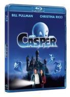 Casper - Il Film (Blu-ray)