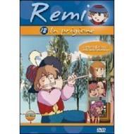 Remi. Vol. 12