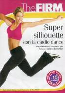 The Firm. Super silhoutte con la cardio dance