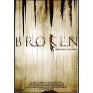 Broken. Nessuno vi salverà