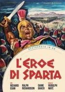 L'Eroe Di Sparta (Restaurato In Hd)