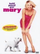 Tutti Pazzi Per Mary (Box Slim)