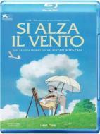 Si alza il vento (Blu-ray)