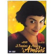 Il favoloso mondo di Amelie (2 Dvd)
