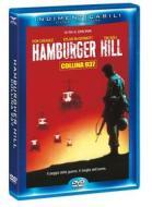 Hamburger Hill - Collina 937 (Indimenticabili)