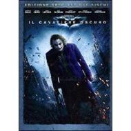 Il Cavaliere Oscuro (Edizione Speciale 2 dvd)