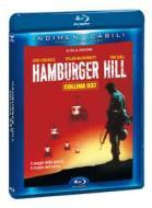 Hamburger Hill - Collina 937 (Indimenticabili) (Blu-ray)