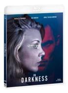 In Darkness - Nell'Oscurita' (Blu-ray)